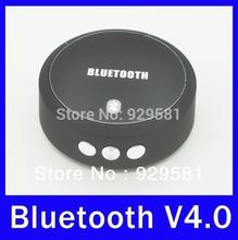 popular ipad bluetooth