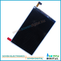 for Huawei G300 U8815 U8818 LCD screen display.Original ,free shipping