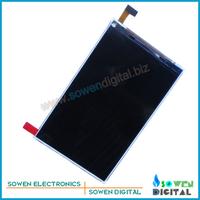 for Huawei G300 U8815 U8818 LCD screen display.Original ,free shipping