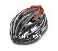 Free Shipping Integration Bicycle Helmet/Mountain Bike Helmet /Cycling Helmet