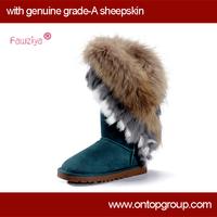 2013 cheap boots for women