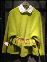 Diamond 2013 sweater 133e412 3290