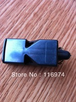 200pcs/lot other logo on FOX 40 Classic Whistle cheap selling