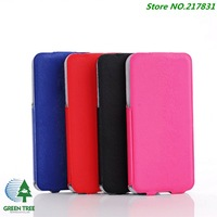 DHL Shipping 50pcs/lot Luxury Ultra Slim Leather Flip Case Cover For Apple iPhone 5g 5S