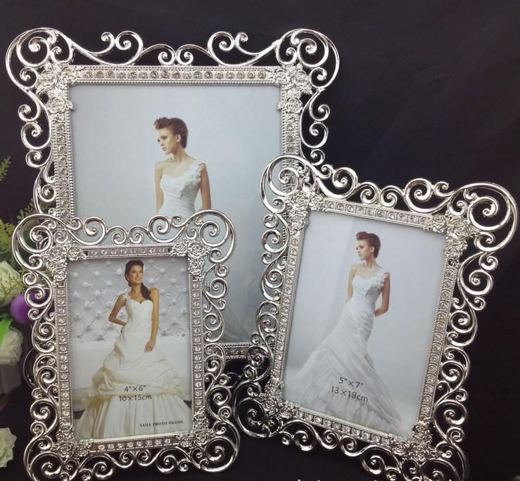 -Metal-Wedding-Frames-Silver-Bo-Modern-Picture-Frame-W-Art.jpg