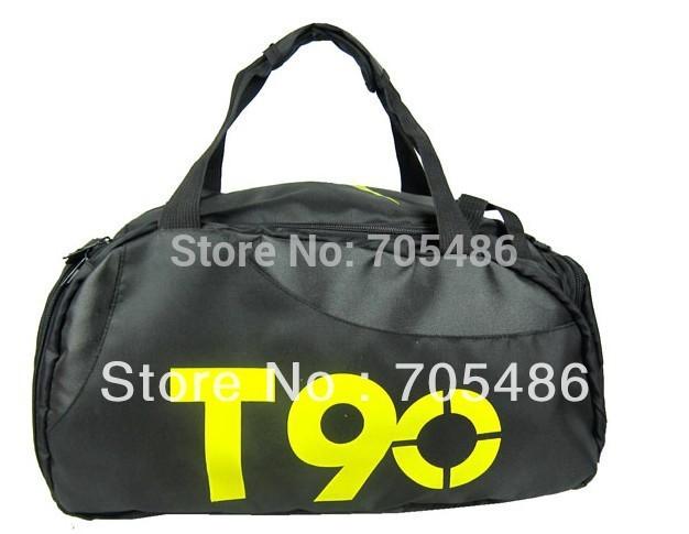 Free shipping Fashion T90 Brand Waterproof Mulitifunctional Outdoor Polyester Men/Women luggage & travel backpacks sports bags(China (Mainland))