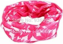 pink sports headband price