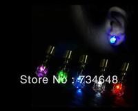 Light up Led Earrings For Rave Party