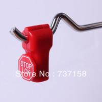 Anti-theft Security Display Hook StopLock