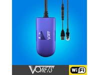 USB IEEE 802.11B/G Wireless WiFi Dongle Bridge Vonets VAP11G XBox PS3 New