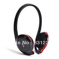 Free Shipping OEM BH503 Stereo Bluetooth Wireless Headset Headphone
