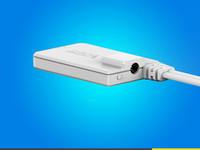 Vonets VAP11N WiFi N Mini Wireless Router Repeater Bridge USB Powered Xbox 360