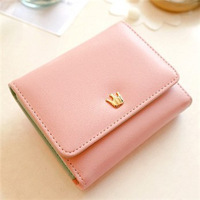 2013 women's handbag wallet card case PU leather women  bags hot selling