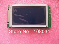 "Industrial machine LCD PANEL  WM-G2412A 5.7"" 320*240 STN DISPLAY WM-G2412 LCD PANEL"