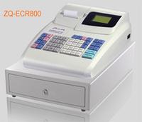 Cheap Price! Zonerich ECR800 all-in-one retail cash register machine