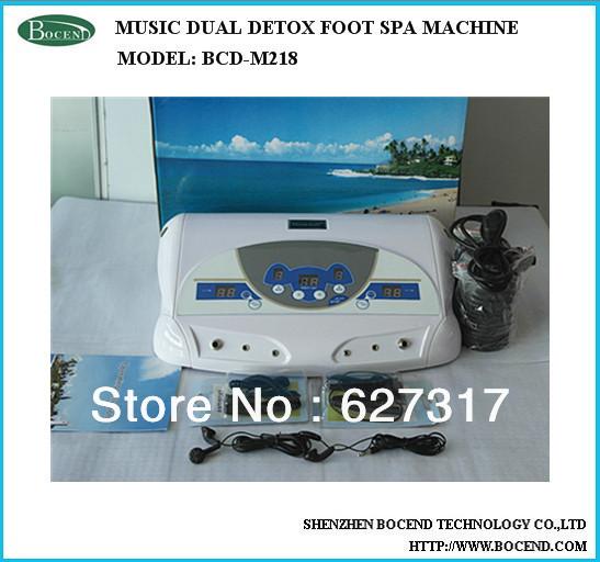 Foot Spa Machine Price Foot Spa Massage Machine