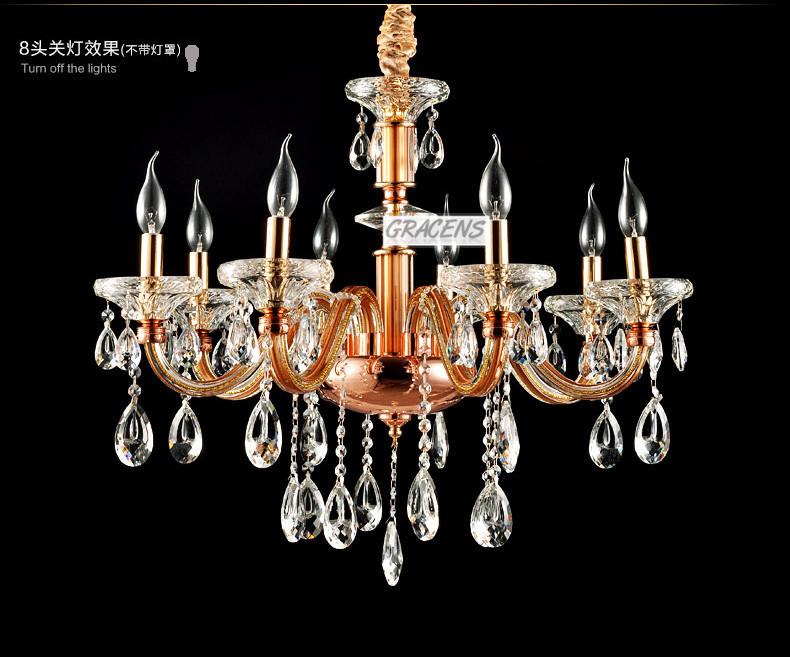 Online kopen wholesale italiaanse moderne verlichting uit china italiaanse moderne verlichting - Eigentijdse kroonluchter ...