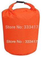70litre Waterproof Storage Dry Bag Sack For Camping Floating Boating Kayak Canoe