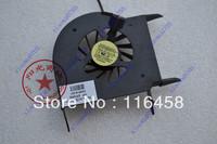 Free Shipping for Brand New CPU Cooler HP  Pavilion DV6 DV6Z DV6Z-1000 DV6Z-1100 -- CPU Cooling Fan