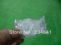 Sale No.1 for Epson 9700/7908/9908/7890/9890/11880 Damper