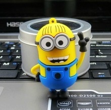 usb flash disk promotion