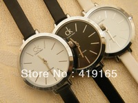 2013 New Listing Christmas season famous designers female K Table Top Watch H3904 Free Shipping