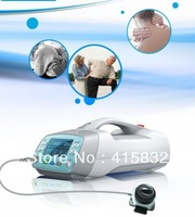 CE Home Healthcare Low level Laser Therapy LLLT 810nm+650nm Human Pain Relief Laser Massager
