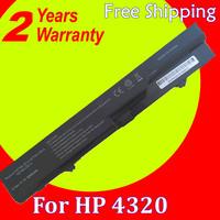 Laptop Battery For HP PH09 PH06 BQ350AA HSTNN-Q81C HSTNN-Q78C HSTNN-IB1B HSTNN-DB1A 587706-751 592909-221 HSTNN-CB1A HSTNN-DB1B