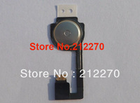 Original New For iphone 4 Home Button Flex Cable Ribbon Best Quality Parts Wholesale 200pcs/lot