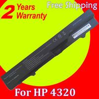 Laptop Battery For HP 621 620 421  420 326  325 321 320 4720s  4525s 4520s 4425s 4421s 4420s 4326s 4325s 4321s 4320t 4320s