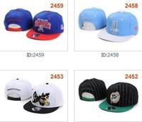 Outdoor t* nf men's sun hat cap baseball cap sports cap distrressed hat brim