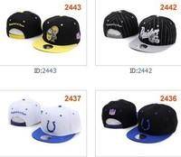 Unisex Outdoor Sports Winter Warm Cotton Hat Bomber Hats Caps Free Shipment