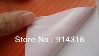 wholesale 1.36 x 30m carbon fiber paper carbon fiber film car sticker