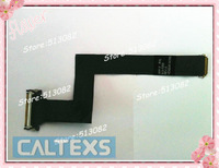 "FREESHIPPING! For iMac 21"" 21.5"" LCD display Cable 593-1280 Rev: A"