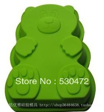 wholesale super mold