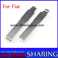 flip key blade for Fiat New style