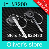 Samsung Free Shipping YJ-N7200 bluetooth headset free shipping