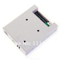 "Free shipping, 3.5"" 1.44MB USB FLOPPY DRIVE EMULATOR FOR STOLL Flat Knitting Machine"