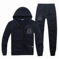 2013 autumn new fashion men's hoodies men tracksuit sportwear for men sweatshirts M L XL XXL