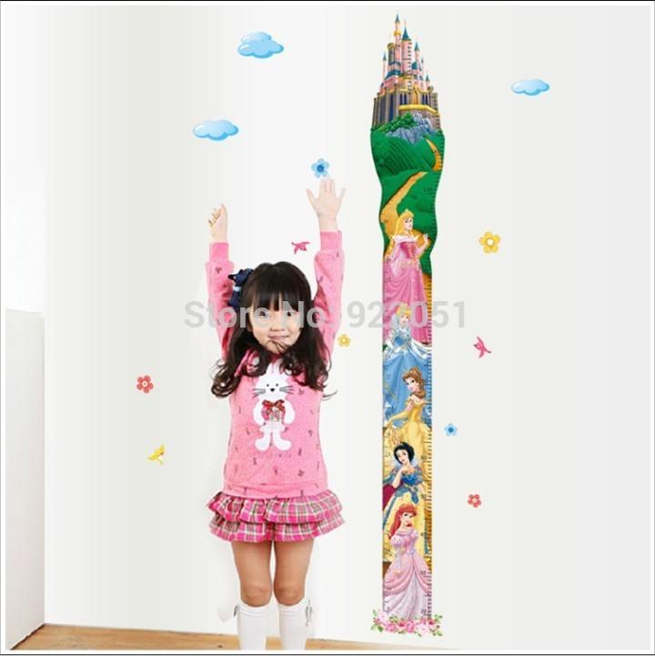 온라인 구매 도매 높이 차트 어린이 중국에서 높이 차트 어린이 ...