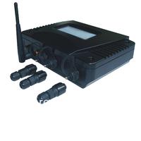 IP65 wireless DMX