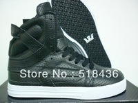 2013 brand ! Free shipping Fashion Justin shoes TK Men's Sneakers Men Sport shoes multi colors size 41-46