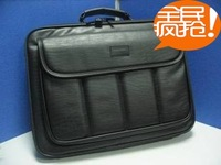 Russia exempt postage 19 inches and 22 inches laptop bag briefcase before buying, please read the size instructions
