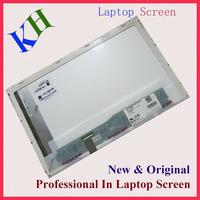 ( 1 year warranty ) LTN156AT24 B156XW02 N156BGE-L21 N156B6-L0B LP156WH4 TLN2 laptop lcd screen 15.6 Laptop LED Display