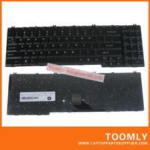 popular lenovo laptop keyboard layout