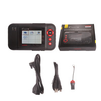 2013 newest Original LAUNCH Creader VIII Professional Auto Code Reader Scanner with Highly Cost Effective