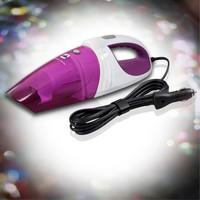 Wet&Dry Vacuum Cleaner of Best Dust Catcher