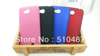 High Quality Hard Case Cover For ZP820 Hard Case Free Shipping