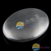 [Super Deals] Stainless Steel Soap Eliminating Kitchen Bar Odor Smell wholesale