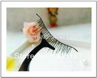 Wholesale 10pcs High Quality Beauty Makeup Tools False Eyelash Clip Stainless Steel Eyelash Curler Applicator